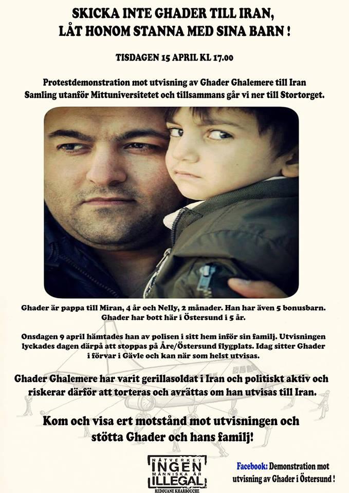 GHader_affisch