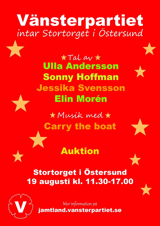 affischförslag 2 Ulla Andersson web